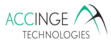 Accinge Logo