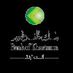 Banking Software Company in Abu dhabi, Dubai