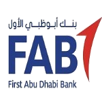 Banking Software Company in Abu dhabi, UAE