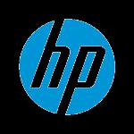 Corporate ERP Software development Company, UAE