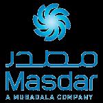 Government Software development company, UAE
